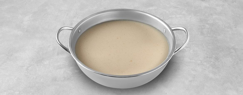 <b>Tonkotsu Soup</b>